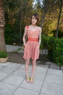 Topshop-dress-angel-jackson-bag-sandal-and-the-cratfsman-sandals