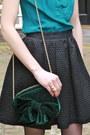 Topshop-bag-nanette-lepore-blouse-whistles-skirt-isabel-marant-heels