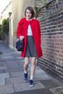 Kate-spade-coat-gap-shirt-aspinal-bag-cath-kidston-sneakers