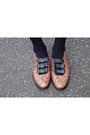 Markus-lupfer-shoes-angel-jackson-bag-h-m-skirt-whistles-top