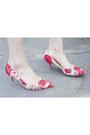 Pinko-dress-kate-spade-bag-karen-walker-sunglasses-lk-bennett-heels