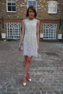Whistles-dress-alberta-ferretti-bag-kurt-geiger-sandals