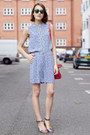Paul-joe-sister-bag-hobbs-shorts-hobbs-sandals-hobbs-blouse