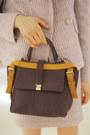 Carven-jacket-carven-bag-carven-skirt-marc-by-marc-jacobs-blouse