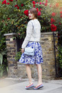 Rebecca-minkoff-dress-tory-burch-jacket-cambridge-satchel-co-bag