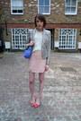 Zara-jacket-rebecca-minkoff-bag-lk-bennett-heels