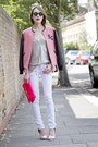Paige-denim-jeans-whistles-jacket-guess-bag-whistles-top-next-heels