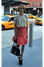 Topshop-wedges-marc-jacobs-bag-whistles-blouse-whistles-skirt