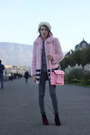 Penelope-chilvers-boots-shrimps-coat-ag-jeans-jeans-whistles-sweater