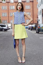 Hobbs-bag-hobbs-blouse-jcrew-skirt-next-sandals