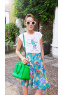 Michael-kors-bag-wildfox-sunglasses-superga-sneakers