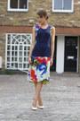 Teatum-jones-dress-31-phillip-lim-bag-kurt-geiger-wedges