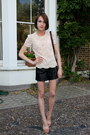 Whistles-bag-topshop-shorts-whistles-top-kurt-geiger-sandals-anne-bowes-