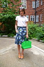 French-connection-shirt-michael-kors-bag-french-connection-skirt