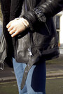 Timberland-boots-acne-jeans-whistles-jacket-marc-by-marc-jacobs-bag