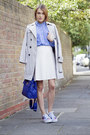 Comptoir-des-cottoniers-coat-gap-shirt-mulberry-bag-reiss-skirt
