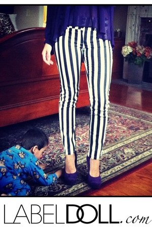 XTAREN pants