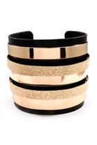 Labelshoes-bracelet