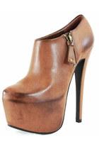 Label-shoes-boots