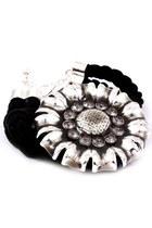 CYBER WEEK SALE!!! Bracelet - Flora