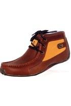 Ecko UNTLD boots