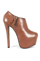 Label Shoes Boots