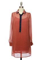 Shirt-dress-dress