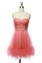 Tulle-dress-dress
