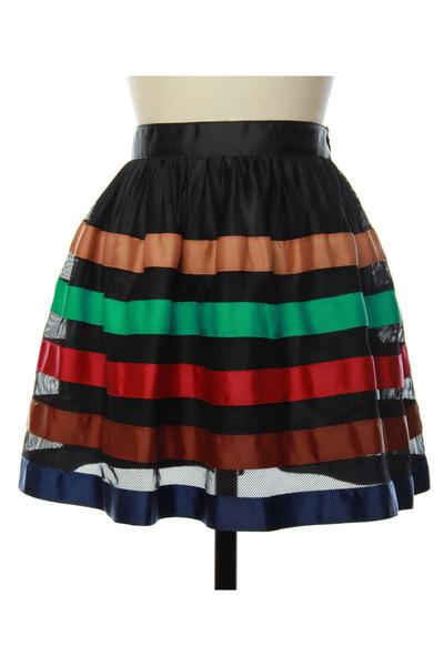 skirts skirt