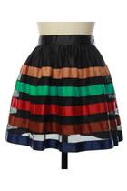 Skirts-skirt