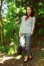 H-m-shirt-h-m-pants-new-yorker-bag-accessories-hilfiger-shoes-vintage-sc