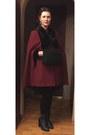 Vintage-dress-vintage-cape-vintage-accessories