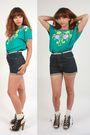 Green-lady-marmoset-top