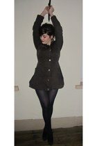 30 coat