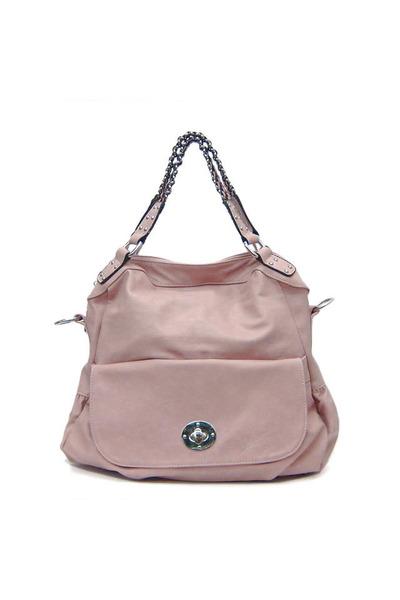 ShillCat bag