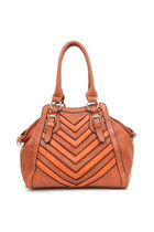 Shillcat-purse