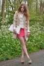 Pinko-jacket-h-m-skirt-uterque-heels