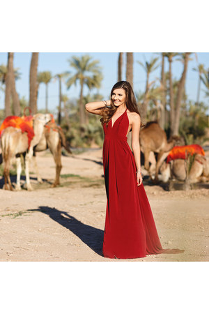 Chicdiva dress