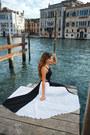 Chic-diva-dress