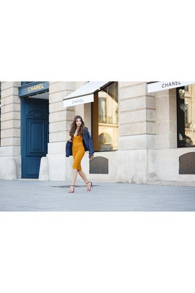 Ax-paris-dress-asos-blazer-mnologie-bag-missguided-sandals