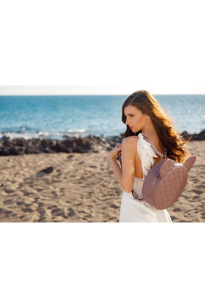 margee bag
