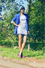 Off-white-vintage-dress-amelitá-dress-blue-blue-c-a-blazer