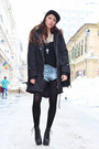Black-jeffrey-campbell-boots-black-nowistyle-coat-black-oasap-hat