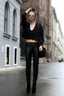 Gold-wizards-of-the-west-sunglasses-black-style-nanda-top