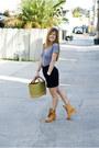Clog-swedish-hasbeens-boots-basket-handwoven-bag-linen-forever21-skirt-whi