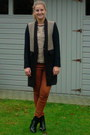 Zara-shoes-zara-coat-pull-bear-sweater-cos-pants