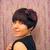 LauraRockandroll9624