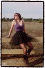 Purple-betsey-johnson-sunglasses-purple-c-c-california-top-black-forever-2