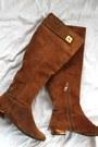 Michael-kors-boots