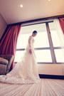 Customized-dress